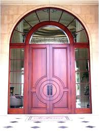 front door with sidelights front doors with exterior doors with full size of twin depot front doors with sidelights elegant exterior entry door