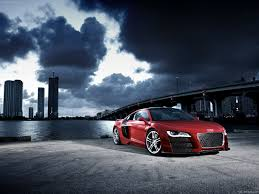 new cb edit background for picsart editing hd collection supercar images