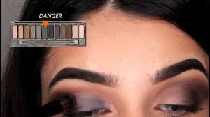 face makeup video tune pk