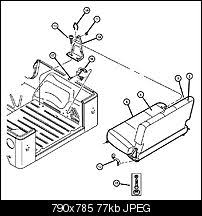 184372d1372477000t rear seat bracket tj rear seat 1 jeep grand cherokee wiring schematic jeep find image about,