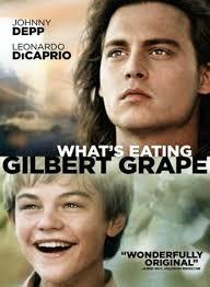gilbert grape essay   academic essaywhat    s eating gilbert grape arnie