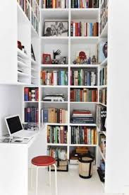 small home office storage ideas small. 22 Space Saving Ideas For Small Home Office Storage
