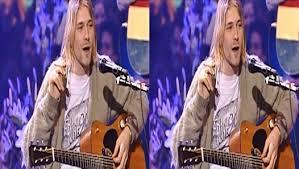 <b>Nirvana</b> - <b>MTV</b> Unplugged 1993 (3D Full Concert) 1/2 - Vídeo ...
