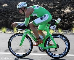 New Ridley Dean Fast Tt Triathlon Forum Slowtwitch Forums
