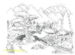 nature coloring book with regard to nature coloring pages the art of nature coloring book nature in