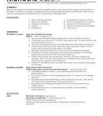 Building Maintenance Resume Sample Assistant Chief Engineer Resume