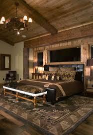high camp home interior designers rustic home interior design i87 home