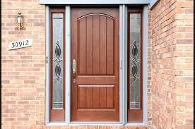 replace front doorFront Door chic replacement front door wood ideas Front Door