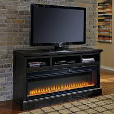 tv costco fireplace tv costco fireplace tv wall mount fireplace big lots bayside media console costco