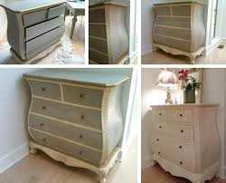 bright coloured furniture. Adorable Chalk Paint Furniture Ideas Bright Coloured