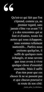 épinglé Par Abanoub Mamdouh Sur Citations Proverbes Citation