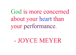 Joyce Meyer Quotes Unique Inspirational Daily Quotes Joyce Meyer Quotes