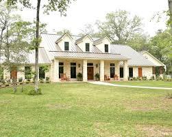 one story exterior house design. One Story Farmhouse Exterior Design Home Ideas House