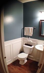 Benjamin Moore Gray Bathroom 16 Best Office Colors Aa Images On Pinterest Wall Colors