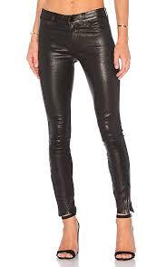 mid rise leather skinny mid rise leather skinny j brand
