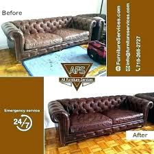 couches furniture repair leather couches used furniture leather repair las vegas leather chair repair las vegas