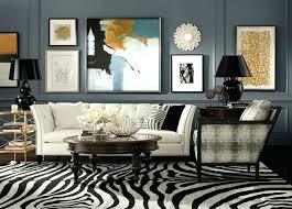 zebra rugs for cheetah print area rugs decoration animal rugs for living room pink cheetah zebra rugs