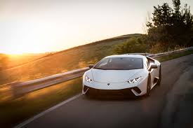 2018 lamborghini one off. beautiful lamborghini show more in 2018 lamborghini one off