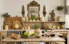 british interior design. French Interior Design British E