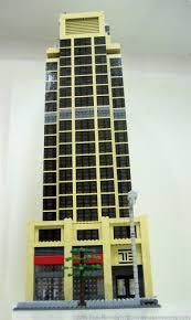 lego office building. Lego Office Building S