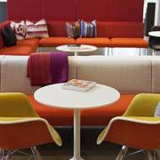 contemporary office interiors. Canada Photo Of Contemporary Office Interiors - Calgary, AB, S