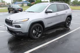 2018 jeep freedom. perfect 2018 new 2018 jeep cherokee latitude in jeep freedom