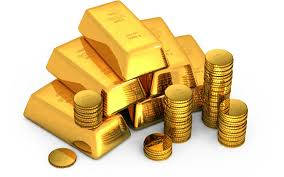 Image result for pictures of gold coins