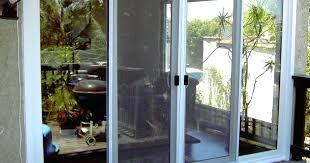 sliding glass door track large size of patio door handle set sliding glass door rollers sliding sliding glass door