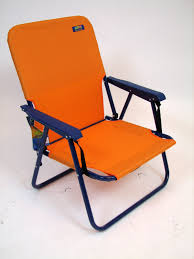 beach chair beach chairs deck umbrella