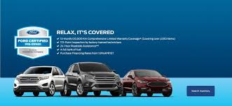 12 car insurance quotes gatineau tlx down acura tlx forum car