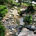 Small Picture Garden designs ideas water features 2 photos Good site