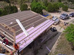 installing metal roof over shingles video with standing seam tin tiles low pitch degrees sheet fabrication l76