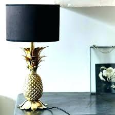 giraffe lamp base animal lamp base handmade giraffe giraffe lamp base uk