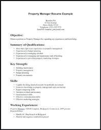Objectives To Put On A Resume How To Put Resume And Cover Letter In One Document Examples Of 41