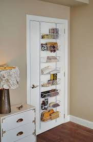 Storage For A Small Bedroom 17 Best Ideas About Small Bedroom Storage On Pinterest Small