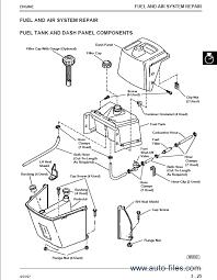 wiring diagram for john deere stx38 the wiring diagram john deere stx38 black deck wiring diagram nodasystech wiring diagram