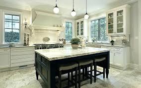 william sonoma kitchen islands amazing kitchen island marble top marble kitchen island table marble intended for