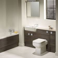 fitted bathroom furniture ideas. decorating bathroom furniture ideas fitted