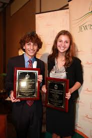 JLI Teens: Changing Lives - Merkos 302 News