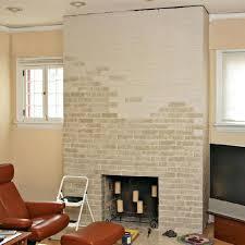 fireplace paint ideas painting fireplace brick painted fireplace makeover fireplace mantel paint colors