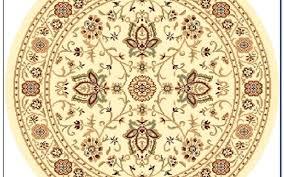 round sisal rug circular sisal rug round sisal rug fresh hand woven brown jute 8 8