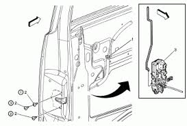 plymouth voyager 1993 fuse box plymouth wiring diagram 1997 Plymouth Voyager Fuse Box Diagram homelite fuel line diagram on plymouth voyager 1993 fuse box 1997 plymouth grand voyager fuse box diagram