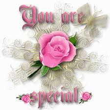 """Résultat de recherche d'images pour """"gifs you are special"""""""