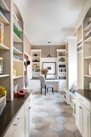 Large Floor Tiles For Kitchen Design Details Of The Hgtv Smart Home 2016 Kitchen Hgtvs