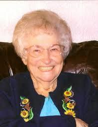 Thelma Cook | Lake Shore Funeral Home & Cremation Services | Waco Texas