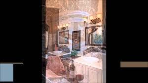 Artisan Kitchen And Bath Wauwatosa