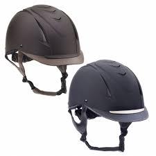 Ovation Helmet Size Chart Ovation Z 6 Elite Helmet