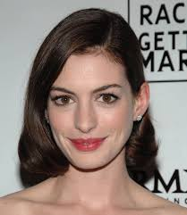 Actresses who like anal sex