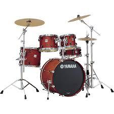 yamaha stage custom. yamaha stage custom