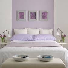 bedroom purple and white. Fantastic Purple And White Bedroom Ideas Combination The Cubicle Views